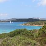 Bienvenue sur mon blog de voyage !