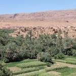 Mon récit de voyage dans le Sud du Maroc (Ouarzazate, Zagora, Todra...)