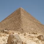 Quelles sont les 7 merveilles du monde antique ?