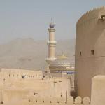Oman : pourquoi je rêve de voyager dans ce pays?