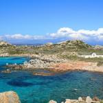5 astuces pour organiser un voyage en Corse pas cher