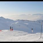 Séjour au ski : la liste des accessoires indispensables
