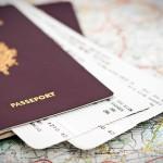 Comment profiter des erreurs de tarifs pour trouver un vol pas cher ? Un exemple avec MTP