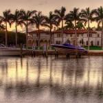 De Miami au parc national des Everglades : le récit de voyage d'Alexandre