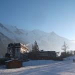 Quel type d'Hôtel choisir pour un séjour au ski ?