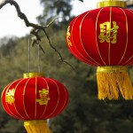 Découvrez la fête des Lanternes en Chine