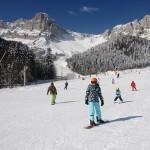 Quelles sont les stations de ski les moins chères en France ?