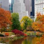 Voyage de 5 jours à New York : les visites incontournables
