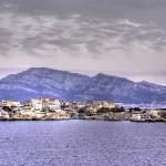 Comment passer un week-end à Marseille à petit prix ?