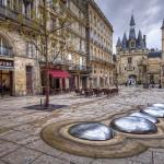 Visiter Bordeaux en 2 ou 3 jours : que voir et que faire ?