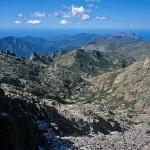 5 destinations idéales pour faire du trekking