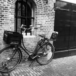 Mon récit de voyage à Amsterdam : une journée à vélo !