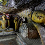 Voyage au Sri Lanka : 6 visites magiques !