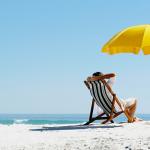 Préparez vos prochaines vacances en France avec Vacanciel