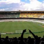 Préparer son voyage au Brésil pour la Coupe du Monde de Football de 2014