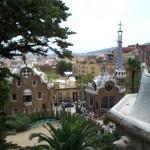Voyage à Barcelone : quelles sont les visites incontournables ?