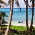 Le Nicaragua : une destination de voyage nature et authentique
