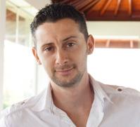 Mickaël expert Sri Lanka
