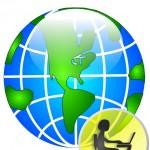 Partir travailler à l'étranger : 11 solutions pour étudiants, jeunes diplômés, baroudeurs et pro !