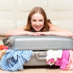 Faire sa valise : la checklist indispensable