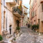 Côte d'Azur : 9 lieux à visiter absolument