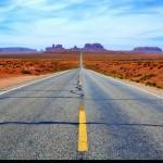 Les règles de conduite en Europe et à l'étranger à connaitre lors d'un déplacement en voiture
