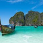 10 destinations de rêve pour un voyage d'exception