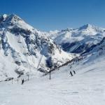 Où faire du ski en France cet hiver ?