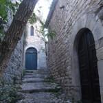 Mon week-end en Provence et dans le Pays de Fayence