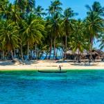 Un jour viendra où j'irai faire un voyage au Panama…