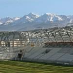Sortir à Grenoble : assister à des matchs sportifs avec le FCG et les BDL