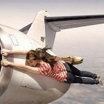 Comment voyager gratuitement (ou presque) ? 16 astuces à découvrir !