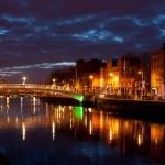 Visiter Dublin en deux jours : mon carnet de voyage en Irlande