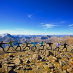 Voyages et Yoga: les conseils pratiques d'une Yogi Globe-Trotteuse