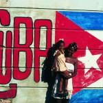 Pourquoi je rêve de voyager à Cuba…