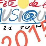 Marseille, capitale de l'électro, et nombreux concerts variés lors de la Fête de la Musique !