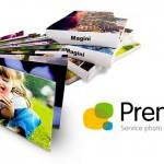 J'ai reçu mon album et ma photo sur toile avec Webprint (test et avis)