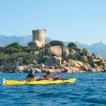 5 idées de voyages d'aventure en France