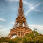 """Visiter Paris en 2 jours : mon itinéraire avec les """"immanquables"""""""
