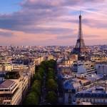 10 choses à savoir avant de visiter la Tour Eiffel