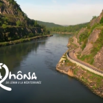 5 itinéraires à vélo en Rhône-Alpes & Auvergne