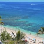 La Réunion : L'île aux mille et une activités touristiques