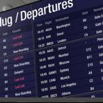 Conseils pratiques pour prendre l'avion la première fois : les étapes à suivre à l'aéroport