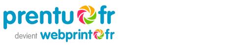 logo-webprint