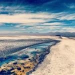 Les 10 lieux d'intérêts incontournables du Chili