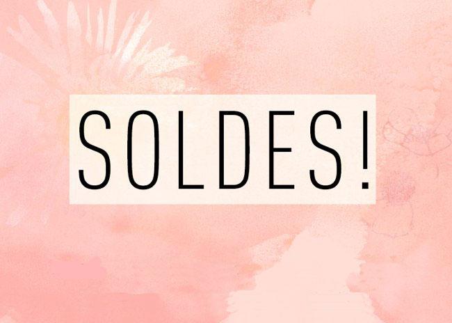 soldes-f21-0514