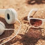 Musique en voyage : ma playlist de 20 chansons incontournables (avec clip)