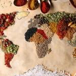 Végétarien / végétalien : où voyager ? 6 destinations idéales !
