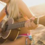 Quand et pourquoi écouter de la musique ?