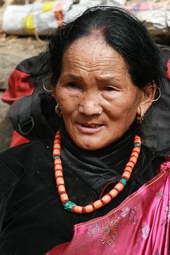 Trek en Himalaya : les récits à lire pour préparer un voyage
